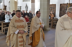 Pfarrer Gerhard Spöckl_10