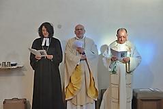 Pfarrer Gerhard Spöckl_15