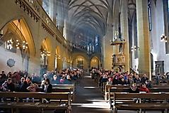 Pfarrer Gerhard Spöckl_30