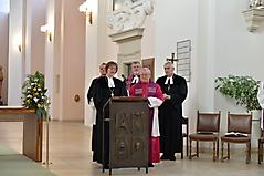Ökumenischer Gottesdienst_15