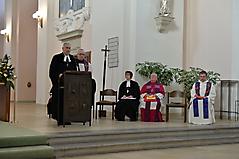 Ökumenischer Gottesdienst_18