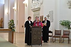 Ökumenischer Gottesdienst_23