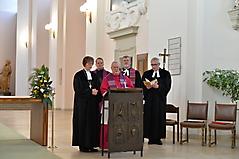 Ökumenischer Gottesdienst_24