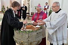 Ökumenischer Gottesdienst_27