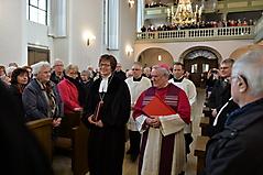 Ökumenischer Gottesdienst_8