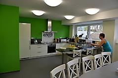 Stadtteilzentrum Kitzingen Siedlung_10