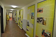 Stadtteilzentrum Kitzingen Siedlung_12