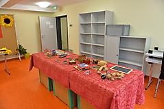 Stadtteilzentrum Kitzingen Siedlung_15