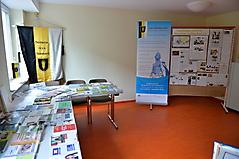 Stadtteilzentrum Kitzingen Siedlung_16