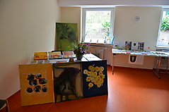 Stadtteilzentrum Kitzingen Siedlung_17