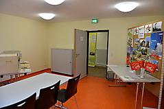 Stadtteilzentrum Kitzingen Siedlung_18