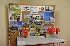 Stadtteilzentrum Kitzingen Siedlung_20