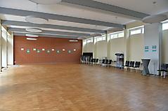 Stadtteilzentrum Kitzingen Siedlung_27