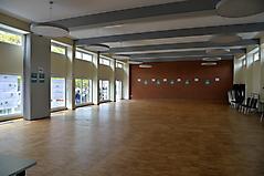 Stadtteilzentrum Kitzingen Siedlung_28