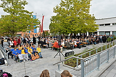Stadtteilzentrum Kitzingen Siedlung_29