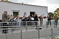 Stadtteilzentrum Kitzingen Siedlung_30