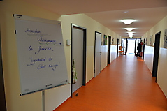 Stadtteilzentrum Kitzingen Siedlung_4