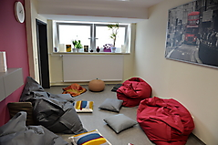 Stadtteilzentrum Kitzingen Siedlung_6