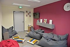 Stadtteilzentrum Kitzingen Siedlung_7