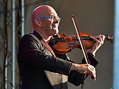 Florian Meierott