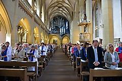 St. Johannes und St. Vinzenz_16