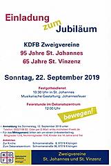 St. Johannes und St. Vinzenz_1