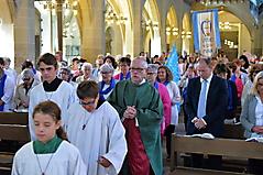 St. Johannes und St. Vinzenz_4