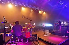Festival Kitzingen Kann's_649
