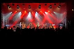 Festival Kitzingen Kann's_652