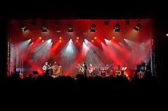 Festival Kitzingen Kann's_653