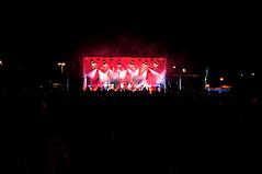 Festival Kitzingen Kann's_660