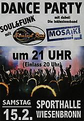 Soul&Funk_1