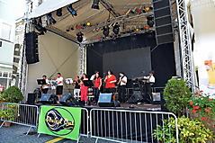 Stadtfest Kitzingen 2015_11
