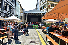 Stadtfest Kitzingen 2015_13