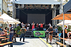 Stadtfest Kitzingen 2015_14