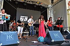 Stadtfest Kitzingen 2015_20