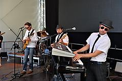 Stadtfest Kitzingen 2015_24