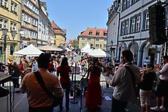 Stadtfest Kitzingen 2015_27