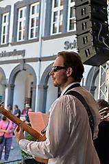 Stadtfest Kitzingen 2015_28