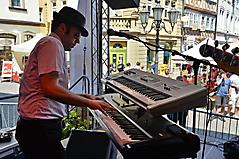 Stadtfest Kitzingen 2015_29