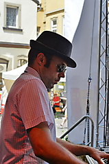 Stadtfest Kitzingen 2015_30