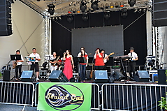 Stadtfest Kitzingen 2015_5