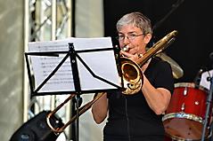 Stadtfest Kitzingen 2015_8