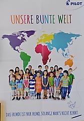 Brunch für Flüchtlinge_22