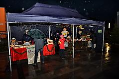 Winterfest 2015_25