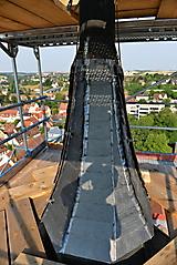 Evangelischer Kirchturm_13