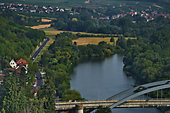 Evangelischer Kirchturm_17