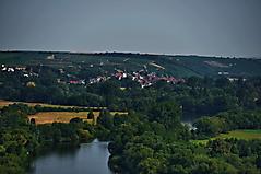 Evangelischer Kirchturm_24