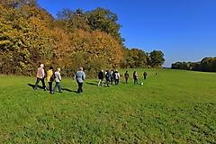 Herbstwanderung vom KKV_21