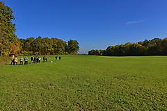 Herbstwanderung vom KKV_22